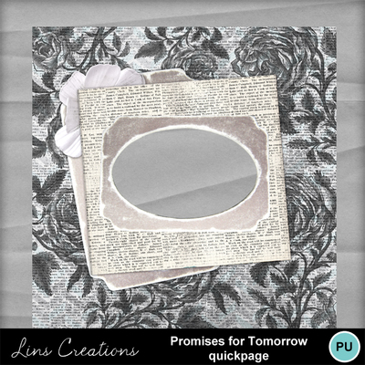 Promisesfortomorrow7
