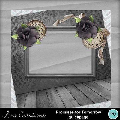 Promisesfortomorrow11