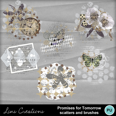 Promisesfortomorrow27