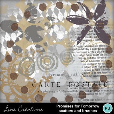 Promisesfortomorrow28