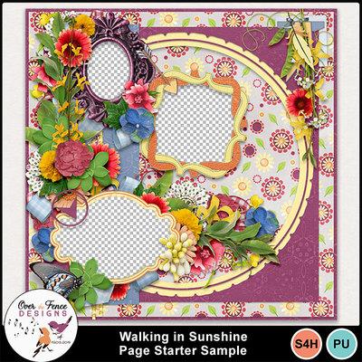 Walking_in_sunshine_qp02_sample