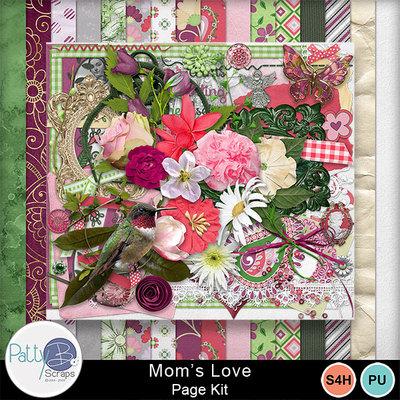 Moms_love_pkall