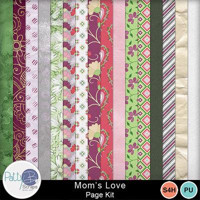 Moms_love_pkppr