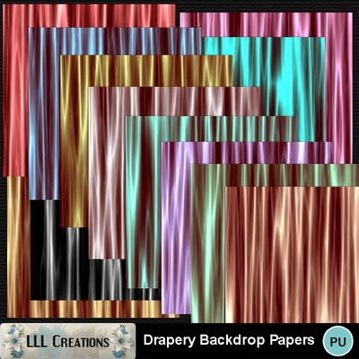 Drapery_backdrop_papers-01
