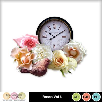 Roses_vol6-1