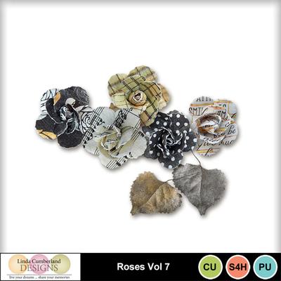 Roses_vol7-1