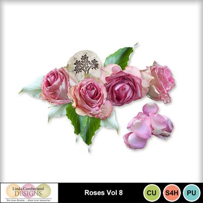 Roses_vol8-1