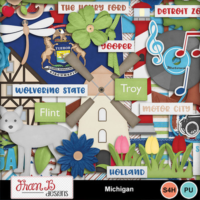 Michigan4