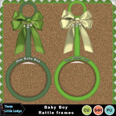 Baby_boy_rattle_frames1-tll