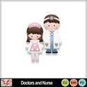 Doctor_and_nurse_preview_small