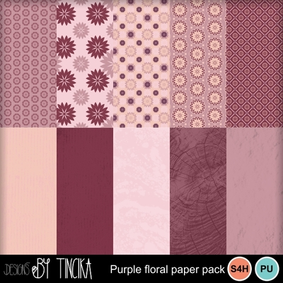Purple_floral_paper_mms_1