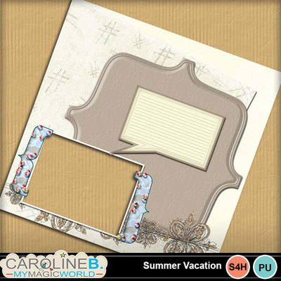 Summer-vacation-12x12-qp-1