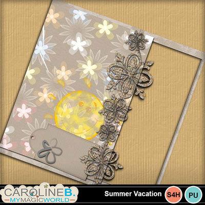 Summer-vacation-12x12-qp-2