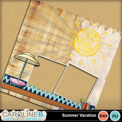 Summer-vacation-12x12-qp-3