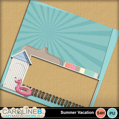 Summer-vacation-12x12-qp-4