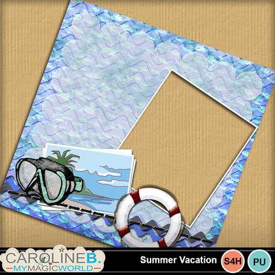Summer-vacation-12x12-qp-5