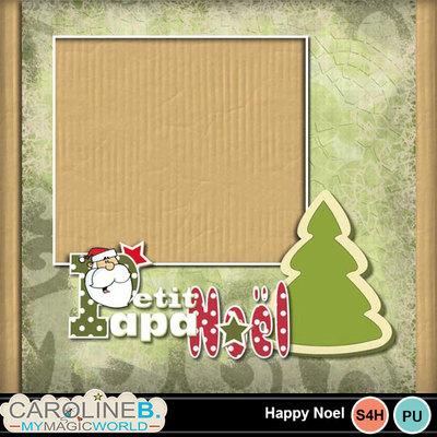 Happy-noel-12x12-qp01-copy