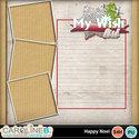 Happy-noel-12x12-qp02-copy_small