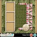 Happy-noel-12x12-qp04-copy_small