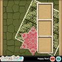 Happy-noel-12x12-qp05-copy_small