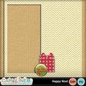 Happy-noel-12x12-qp08-copy_small