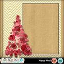 Happy-noel-12x12-qp09-copy_small