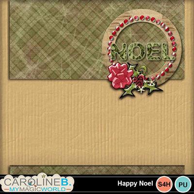 Happy-noel-12x12-qp10-copy