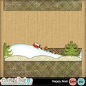 Happy-noel-12x12-qp11-copy_small
