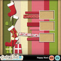 Happy-noel-12x12-qp13-copy_small