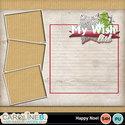Happy-noel-8x11-qp02-copy_small