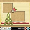 Happy-noel-8x11-qp06-copy_small
