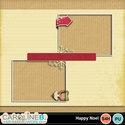 Happy-noel-8x11-qp07-copy_small