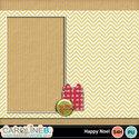 Happy-noel-8x11-qp08-copy_small