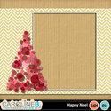 Happy-noel-8x11-qp09-copy_small
