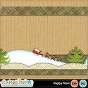 Happy-noel-8x11-qp11-copy_small