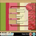Happy-noel-8x11-qp12-copy_small
