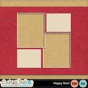 Happy-noel-8x11-qp18-copy_small
