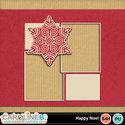Happy-noel-8x11-qp19-copy_small