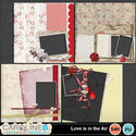 Love-is-in-the-air-qp-album_1_small
