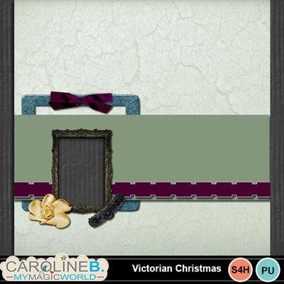 Victorian-christmas-12x12-qp-1