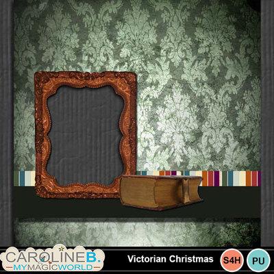 Victorian-christmas-12x12-qp-2