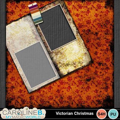 Victorian-christmas-12x12-qp-3