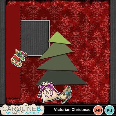 Victorian-christmas-12x12-qp-4