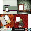 Victorian-christmas-qp-album_1_small