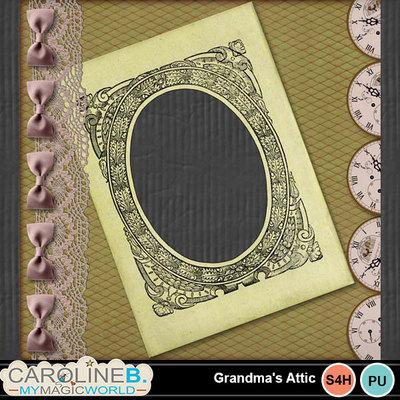 Grandma_s-attic-12x12-qp001