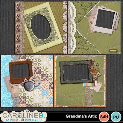 Grandma_s-attic-album_1