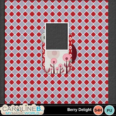 Berry-delight-qp03_1