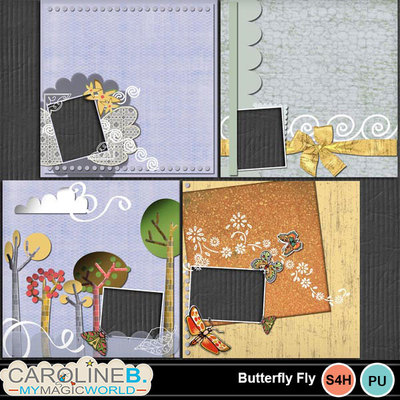 Butterfly-fly-qp-album_1