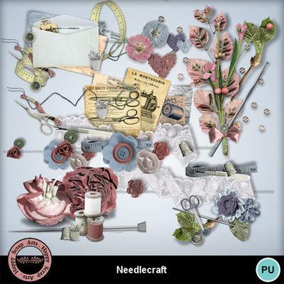 Needlecraftcl1