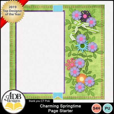 Charming_springtime_qp01
